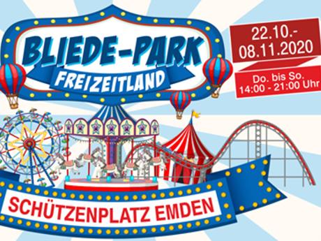 Bliede-Park