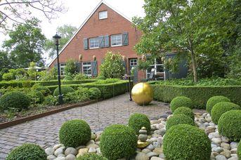 New Cottage Garden Felizita Söbbeke